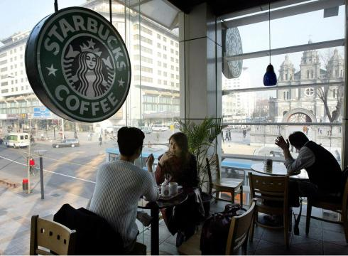 Starbucks-aims-to-triple-its-China-stores-0QBUB97-x-large