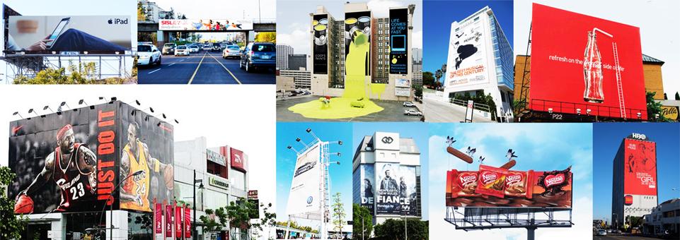 Reklame Murah – Neon Box Murah – Huruf Timbul Murah