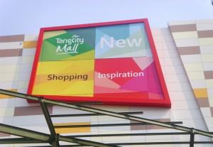 neon sign di tangerang,neonbox di serpong,contoh neon box toko bsd serpong,bentuk2 reklame,neon box di serpong,jual profil aluminium tangerang,gambarreklame,contoh reklame iklan produk,bikin neon box bsd,papan