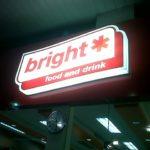 Keuntungan Memesan Neon Box Murah Di Indoacrylic