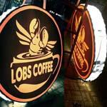 Neonbox_Lobs Coffee