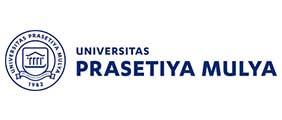 Universitas Prasetya Mulya